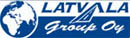 Latvala Group